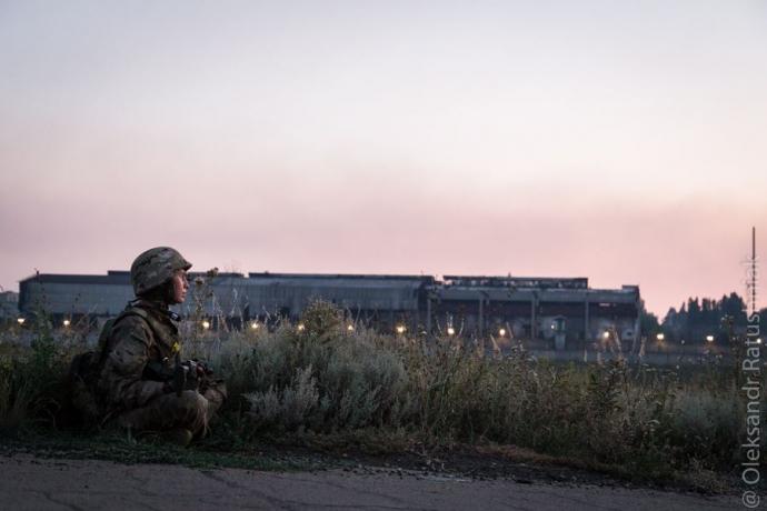 В оточенні Кадирова вже чекають слабкості Кремля і краху режиму - Аміна Окуєва (1)