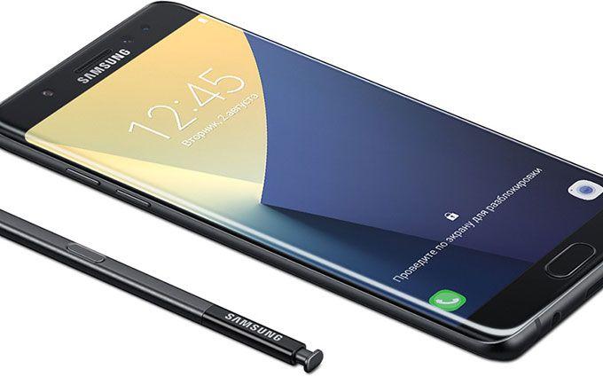 Докотилися: соцмережі висміяли гучне рішення Samsung щодо телефонів
