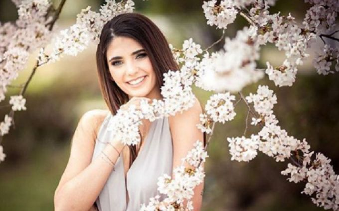 """""""Мисс Австрия 2018"""" потеряла корону - названа неожиданная причина"""