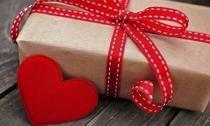 Самые оригинальные подарки на 14 февраля в День Святого Валентина (1)