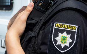 У «день тиші» поліція зафіксувала десятки порушень виборчого законодавства