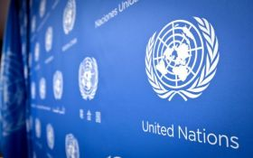 Смерть Чуркина: в сети ярко показали двуличие ООН