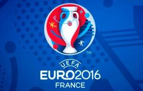 Названа символическая сборная первого тура Евро-2016: опубликовано фото