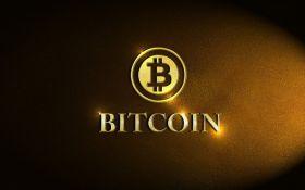 В Украине появится первый отечественный Bitcoin-кошелек