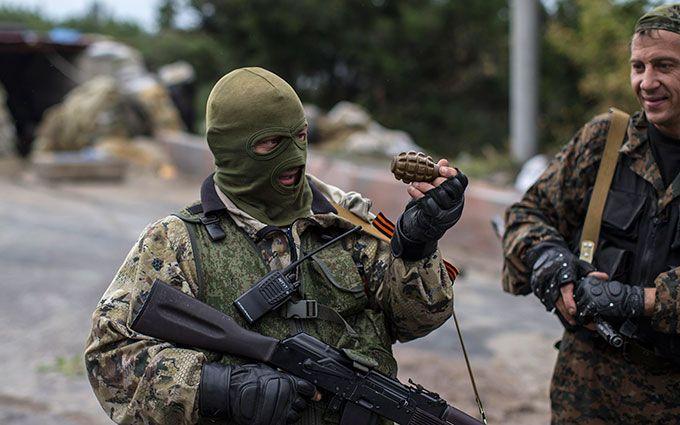 Саботаж і втрати: розвідка розкрила нові дані про російські війська на Донбасі