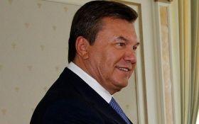 КГГА: скандальную вертолетную площадку хотят вернуть Януковичу