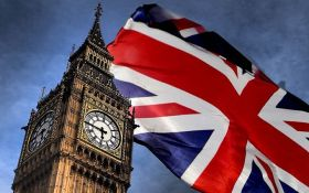 В Британии объявлены досрочные парламентские выборы