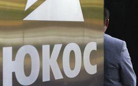 Россия может нарваться на новые санкции: в Европе сделали заявление