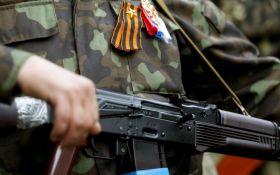 """Боевики """"ДНР"""" подстрелили украинского военного - штаб АТО"""