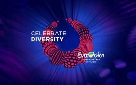 Организаторы Евровидения сделали заявление по санкциям против Украины из-за Самойловой