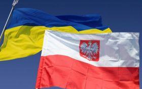 Украина ограничила импорт из Польши из-за опасного вируса