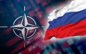 Генсек НАТО висунув Росії нові гучні звинувачення