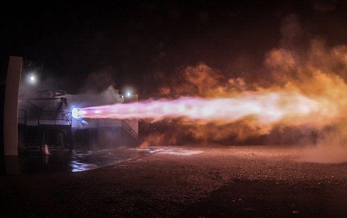 У США представили програму заселення Марса: з'явилися яскраві фото та відео