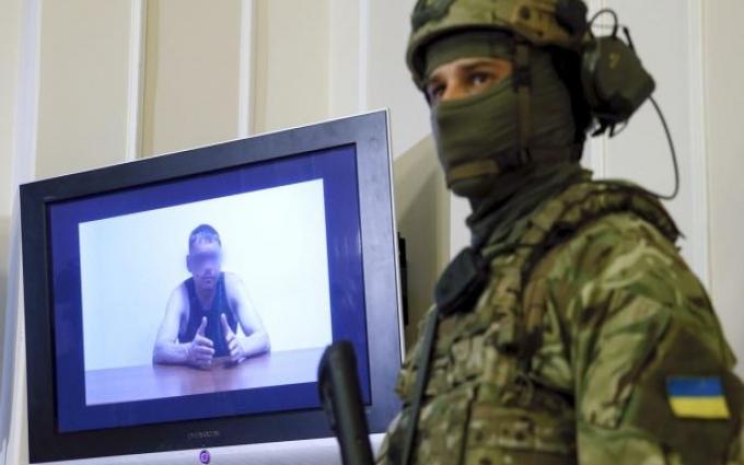 Які гриби вони їдять: в Україні жорстко розкритикували доповідь ООН про тортури