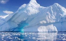 Це просто потрібно побачити: Антарктида проголосувала за президента( явка - 100%)