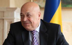 Москаль розповів, як Росія намагається розгойдати захід України
