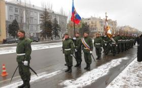 """Российские """"отпускники"""" устроили настоящий террор оккупированных районов Донбасса"""