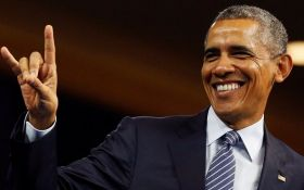 Прощальні санкції Обами можуть сильно відгукнутися росіянам