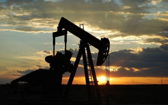 Цены на нефть резко пошли вверх - известна причина