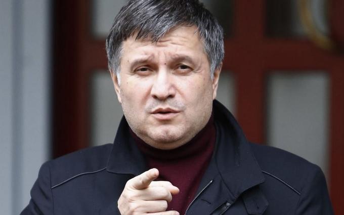 Війна - не головне: Аваков розкрив нові плани Путіна в Україні