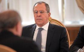 Дні долара полічені: Лавров виступив з гучною заявою