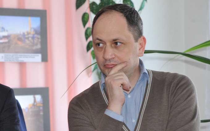 Міністр зони АТО пояснив, як спілкуватися з жителями окупованого Донбасу
