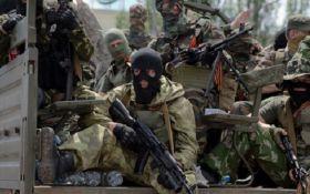 На Донбасі бойовики захопили церкву ПЦУ: деталі