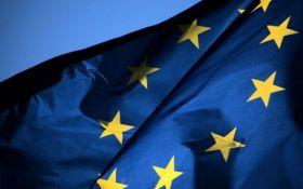 Не пускають в ЄС: дітям окупантів Криму масово відмовляють у видачі віз