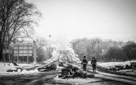 Настоящая хунта сейчас на Донбассе, а не там, где говорят в России - художник Павленский