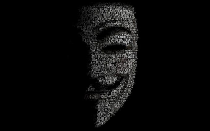 Хакери зламали тисячі Facebook-акаунтів українців - перші подробиці