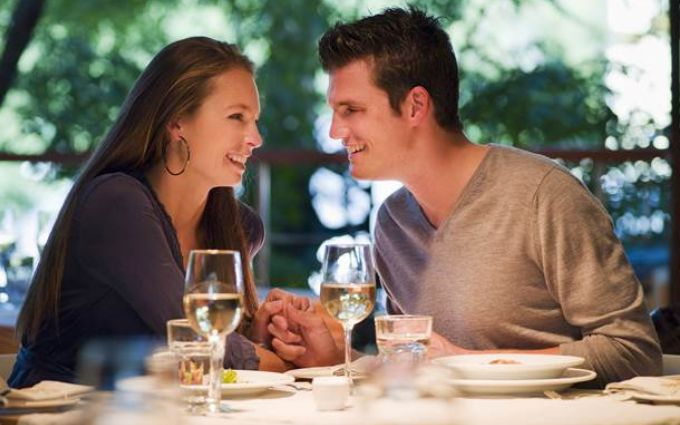 Как понять, что ваши отношения стали серьезными: 9 верных признаков