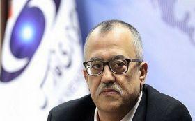 У Йорданії відбулося гучне вбивство: з'явилися подробиці