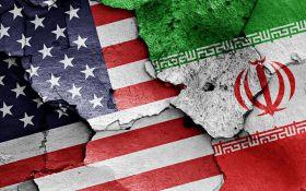 """Я буду протистояти: іранський генерал в стилі """"Гри престолів"""" відповів на жорсткі санкції Трампа"""