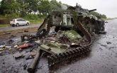 Украина направила в Гаагу данные об убийствах украинских военных под Иловайском
