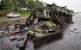 Україна направила до Гааги дані про вбивства українських військових під Іловайськом