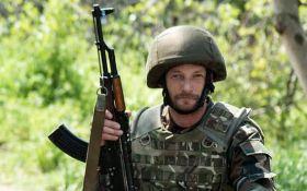 В Европе жестоко убили ветерана АТО: появились подробности и фото