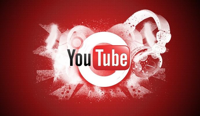 В Пакистане снова смогут пользоваться YouTube
