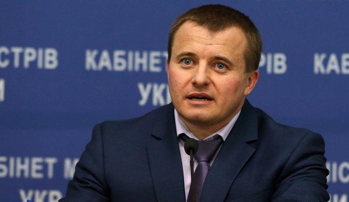 Энергетические госпредприятия Украины существенно увеличили прибыль