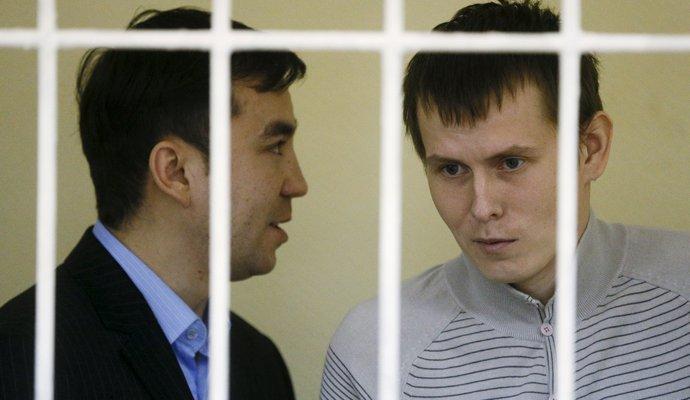 Суд над російськими ГРУшниками ще не закінчився