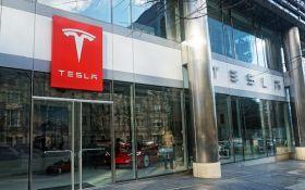 Погані справи: Ілон Маск шокував ще одним неочікуваним рішенням щодо майбутнього Tesla