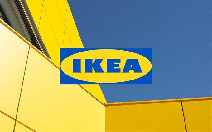Шведские бренды IKEA и H&M заработают в Украине: названы даты