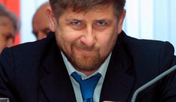 Угроза Кадырова Касьянову: реакция соцсетей