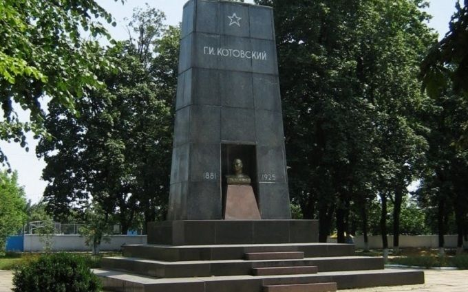 В Одеській області прийняли знакове рішення щодо радянської мумії