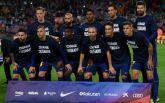 Барселона опережает Реал по зарплатной ведомости в Ла Лиге
