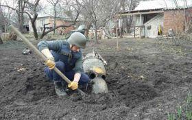 Взрывы в Балаклее: губернатор сообщила хорошие новости