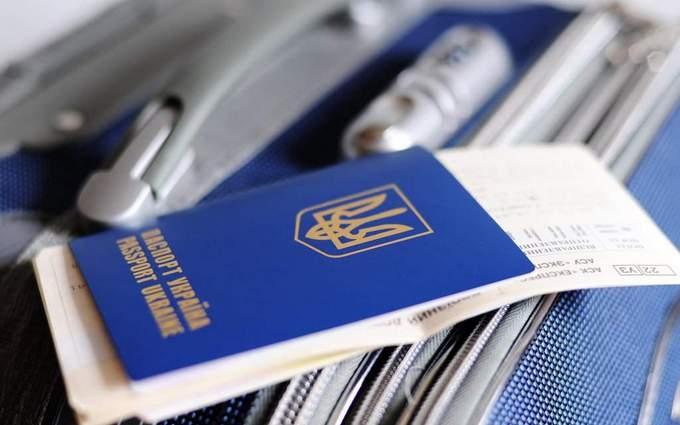 Безвізовий режим для України: в ЄС повідомили про несподівані проблеми