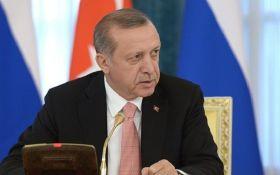 """""""Они имеют право"""": Турция неожиданно раскритиковала позицию НАТО"""
