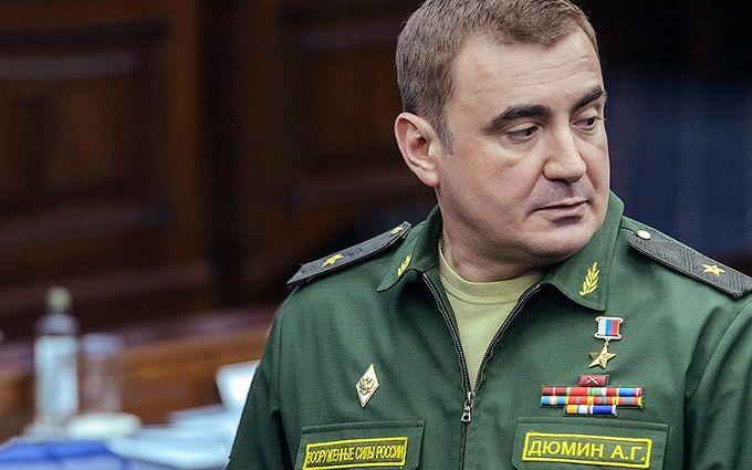 Екс-охоронець Путіна крупно вислужився: допомогла окупація Криму
