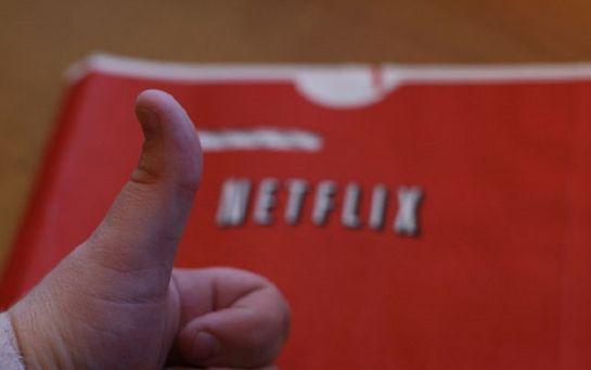 Netflix снимает первый фильм в Украине - новые подробности поражают