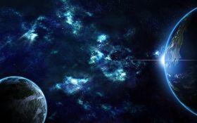 """Космическое открытие: астрономы нашли новых """"двойников"""" Земли"""